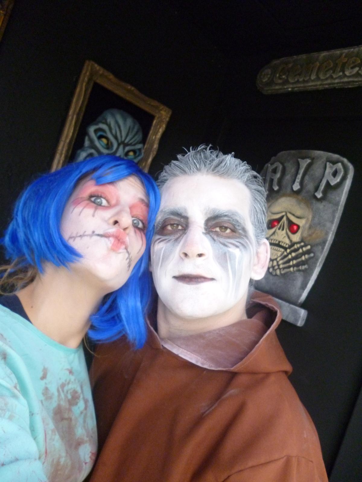 fotos actores cementerio de las animas (21)